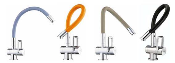 mischbatterie küche reparieren | sauxietre.info - Mischbatterie Küche Reparieren